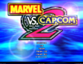 Thumbnail for version as of 13:17, March 17, 2015