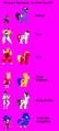 Thumbnail for version as of 08:00, May 10, 2013