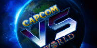 Capcom vs. The World