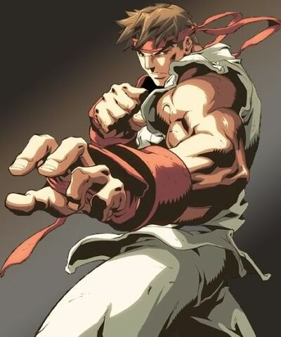 File:Ryu-2-.jpg