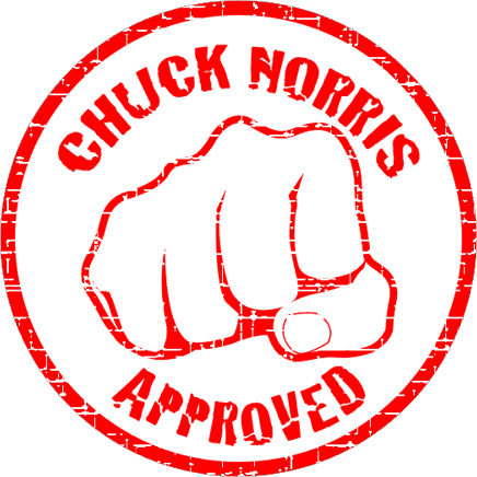 File:Sealofapprovalbycnorris.png