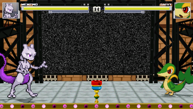 File:NvC Mewtwo preview 1.png