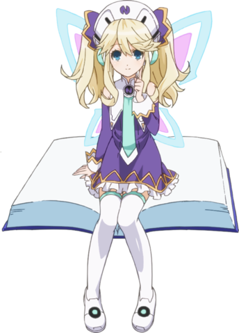 File:Histoire.png