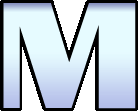 File:MIcon.png