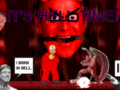 Thumbnail for version as of 21:44, January 31, 2015