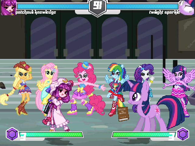File:Canterlot High Destroyed.png