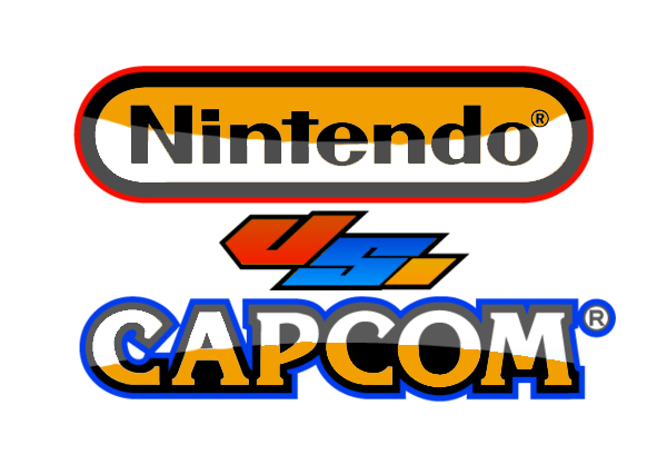 File:NvC Updated Logo.jpg