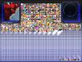 Thumbnail for version as of 23:44, September 17, 2014