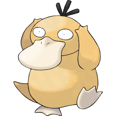 File:Psyduck.png