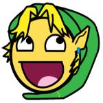 File:Awesome Link.jpg