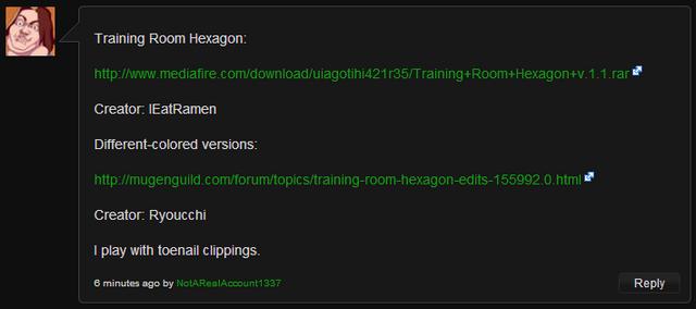 File:Fake comment V2.png