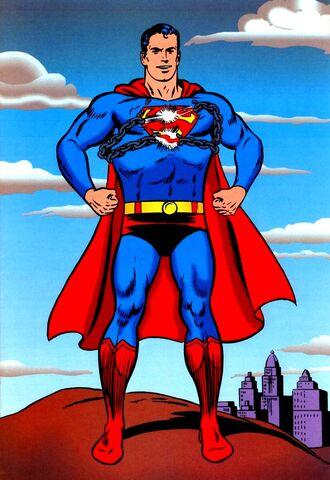 File:Superman Earth-One 001.jpg