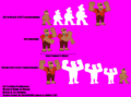 Thumbnail for version as of 03:54, November 22, 2012