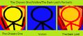 Thumbnail for version as of 02:51, November 23, 2014