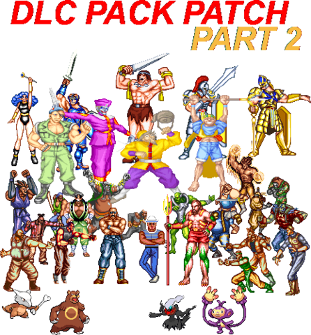 File:DLC Pack Patch Part 2.png