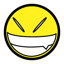 File:Awesome Smiley.png