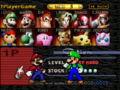 Thumbnail for version as of 23:18, March 21, 2014