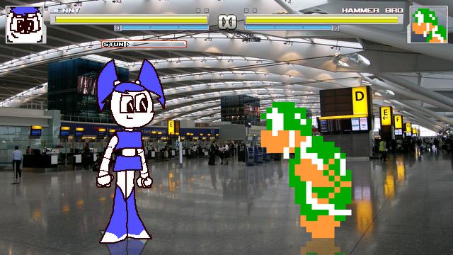 File:Airportinside.png