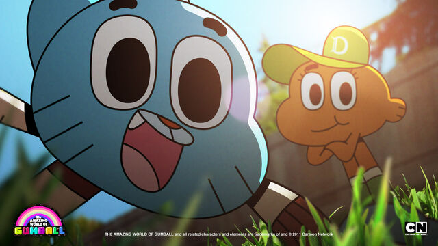 File:Gumball-and-Darwin-the-amazing-world-of-gumball-23401242-1600-900.jpg