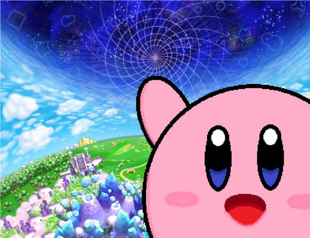 File:KIRBY!.png