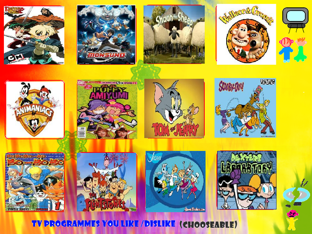 File:Shows i love 5.png