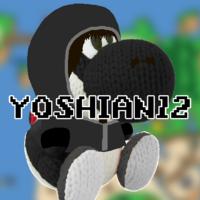 Yoshian12's Icon