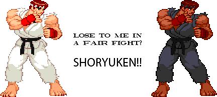 File:Ryu and Evil Ryu.jpg