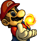 File:Mario-of-anger.png