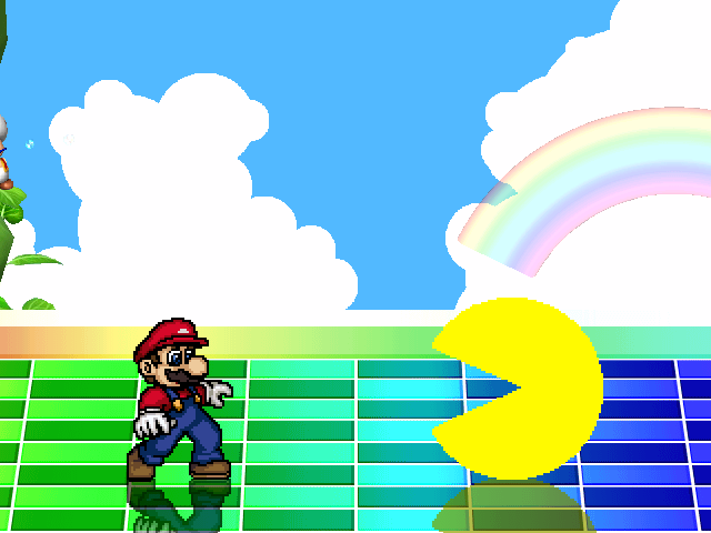 File:Luneth5dayRainbowRoad.png