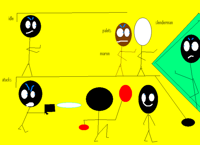File:The stickman.png