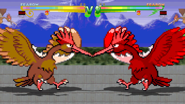 File:TFGAF Special - Fearow.png