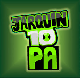 File:Jarquin10PA.png