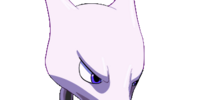 Mewtwo/The 100 Mega Shock!'s version