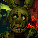 File:DBSpringtrapStare.png