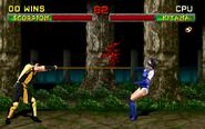 Mk2gameplay2