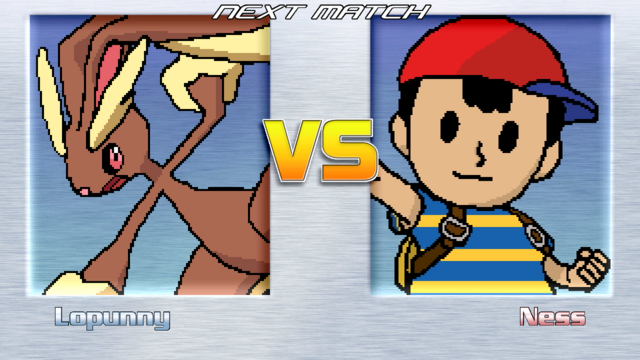File:Lopunny vs. Ness minus everything to do with fighting.png