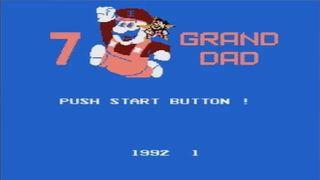 File:7 GRAND DAD.jpg