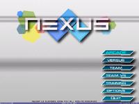Nexus Reborn