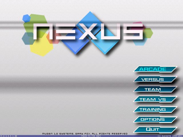 File:Nexus Reborn.png