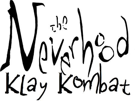 File:Klay Kombat LOGO.png