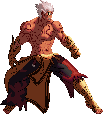 File:Asura xii by 0kronos0-d4bybv6.png