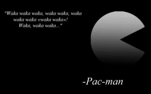 File:Pac-man-e1337188710961.jpg