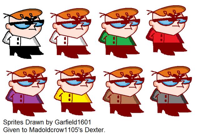 File:Madoldcrow1105 Dexter Palettes.png