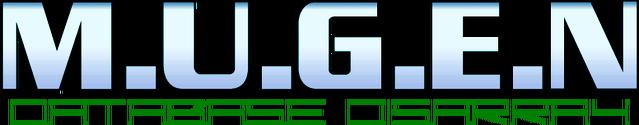 File:MDD Logo.png