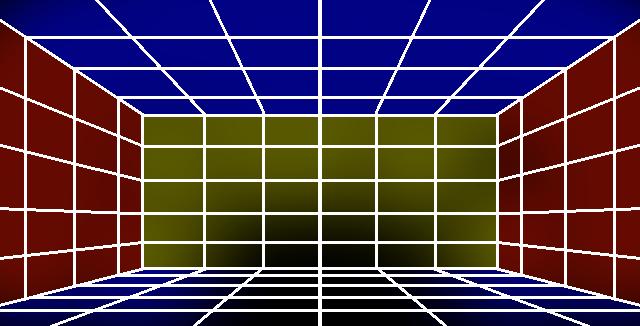 File:MUGEN - Grid Base.png