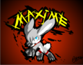 Thumbnail for version as of 16:35, March 18, 2015