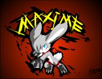 Maximepose