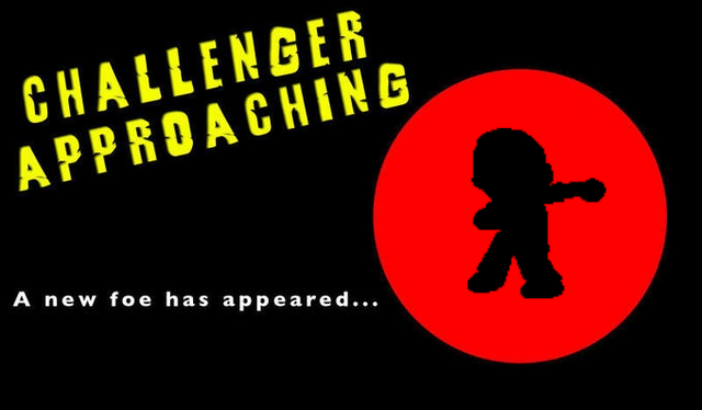 File:Challengerapproaching3.png