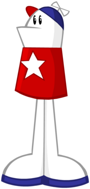 File:180px-NewestHomestar.png