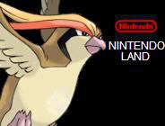 File:NATPORT-Pidgeot.png